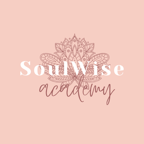 SoulWise